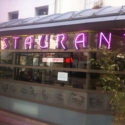 itouya japanese restaurants boulogne billancourt