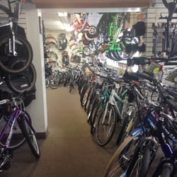 Bikes For Sale In Grand Rapids Michigan Freewheeler Bike Shop Grand
