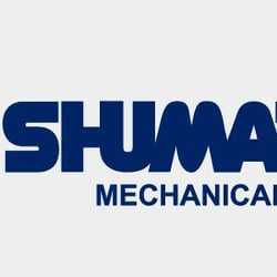 Shumate Mechanical Heating Amp Air Conditioning Hvac