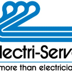 Electri Serve Corporation logo
