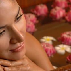 pono gratuit salon de massage erotique paris 11