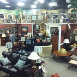 Chatham Ma Furniture Stores