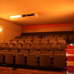 Kino Zukunft, Saal 3