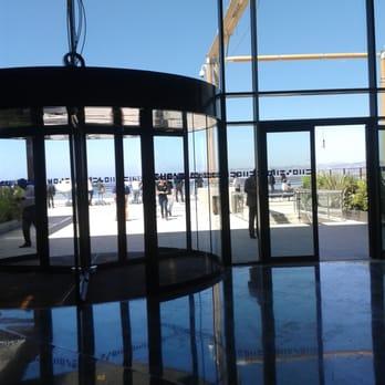 Les terrasses du port 102 photos centre commercial - Terrasse du port marseille ouverture ...