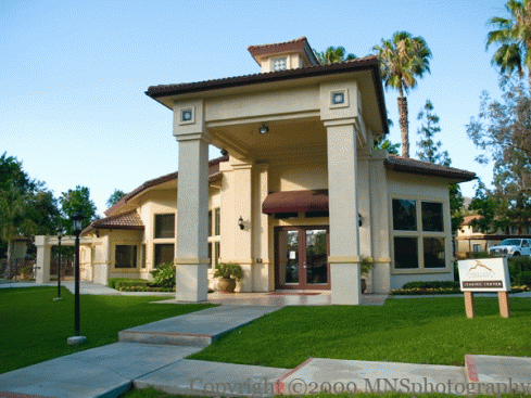 copper canyon apartments apartments riverside ca yelp