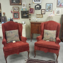 Consign northwest furniture stores bellingham wa for Furniture in bellingham wa