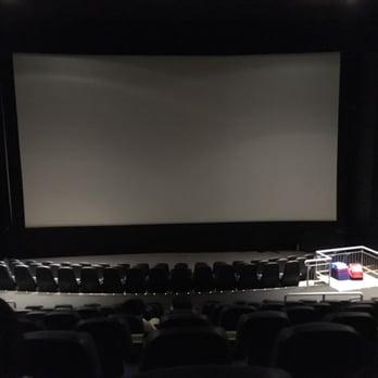 silvercity richmond hill 13 photos amp 19 reviews cinema