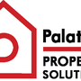 Palatine Property Solutions