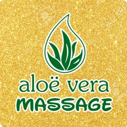 massage places new york New South Wales/Victoria