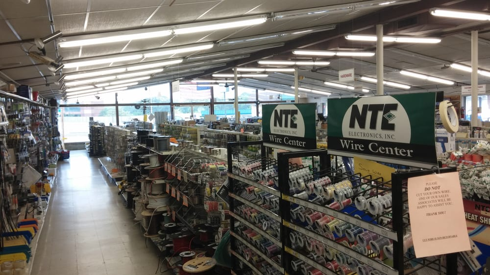Photos for Baynesville Electronics | Yelp