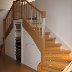 portas fachbetrieb wohlgemuth amp sinram haus amp. Black Bedroom Furniture Sets. Home Design Ideas