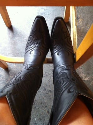french s shoes and boots downtown nashville tn
