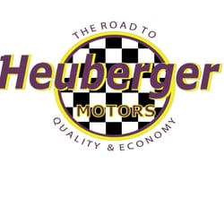 Heuberger Motors 10 Photos Concessionnaire Auto 1080 Motor City Dr Colorado Springs Co