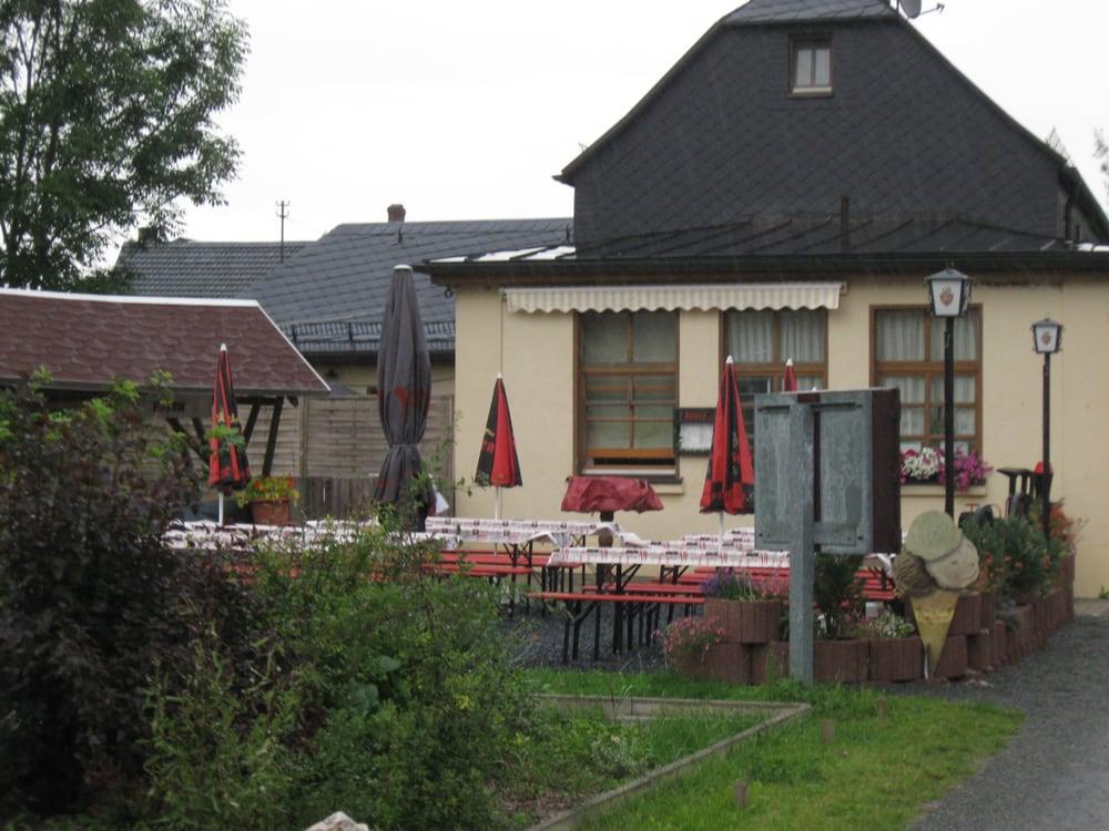 imbiss zum grenzg nger hotel m dlareuth 17 gefell th ringen deutschland beitr ge. Black Bedroom Furniture Sets. Home Design Ideas