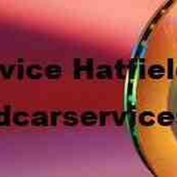 Dna Car Service, Hatfield, Hertfordshire