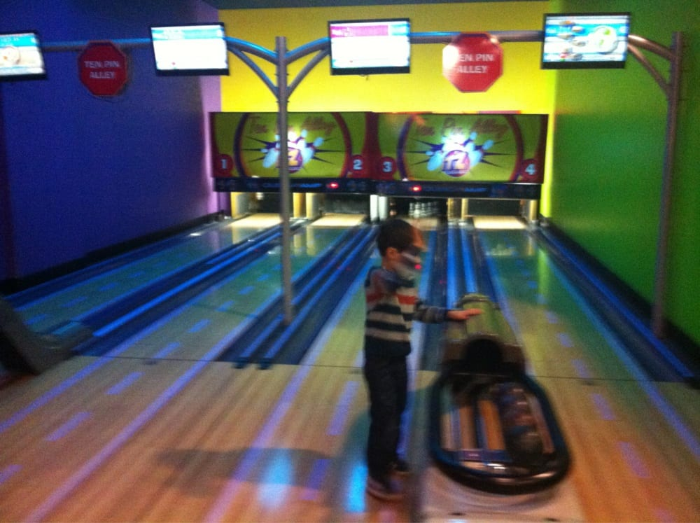 Itz Near Me >> iT'Z Family Food and Fun - 15 Photos - Arcades - Colorado Springs, CO - Reviews - Yelp