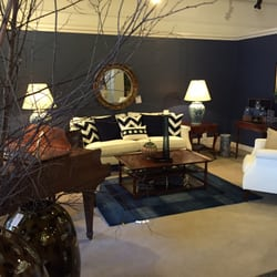 Cabot House Furniture Inc Furniture Shops Portsmouth Nh United States Reviews Photos