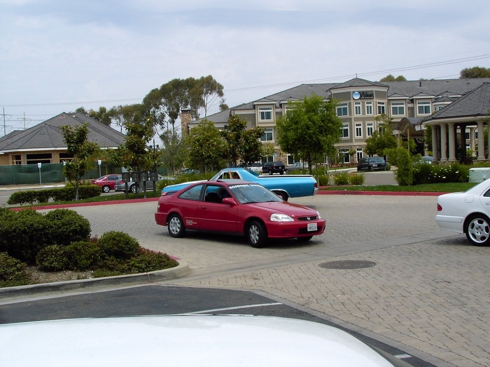 Cutting Edge Roadside Assistance Towing San Marcos CA