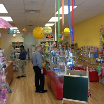 Main Street Toy Shop Toy Stores 2511 Airport Thruway Columbus Ga Reviews Photos