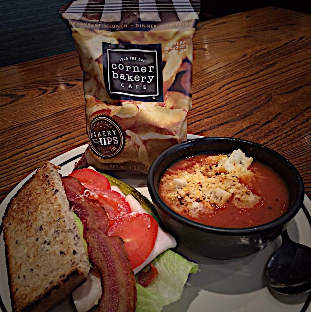 Hills Cafe Austin Tx Menu