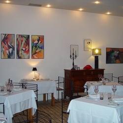 Restaurant Miura - Bayonne, Pyrénées-Atlantiques, France