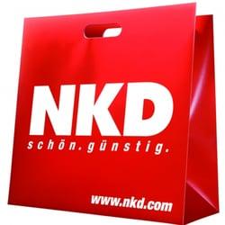 Nkd Vertriebs GmbH, Alzenau, Bayern