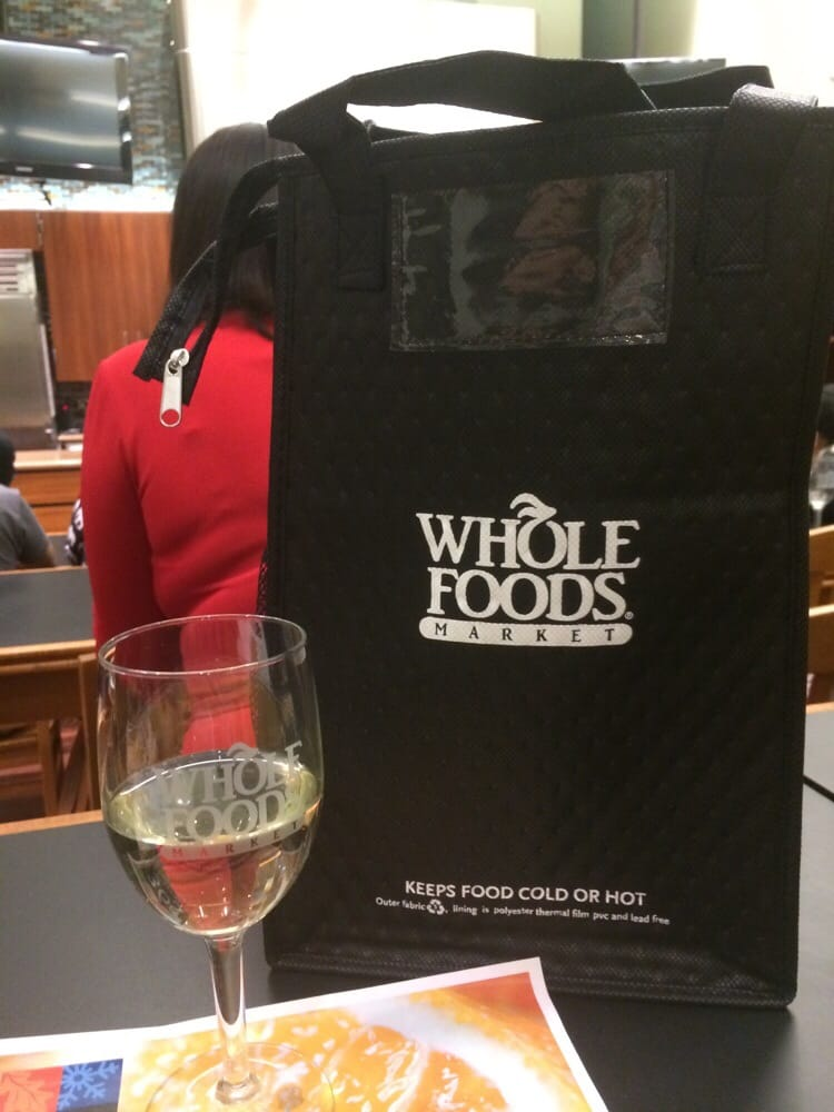 Whole Foods Jacksonville Fl Directions