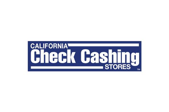 Sunnyvale payday loans