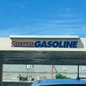 Costco Gas Station Long Island