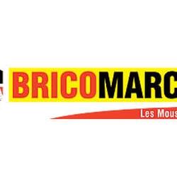 Bricomarché, Agde, Hérault
