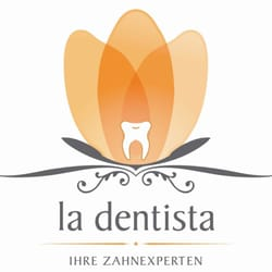La Dentista, Berlin