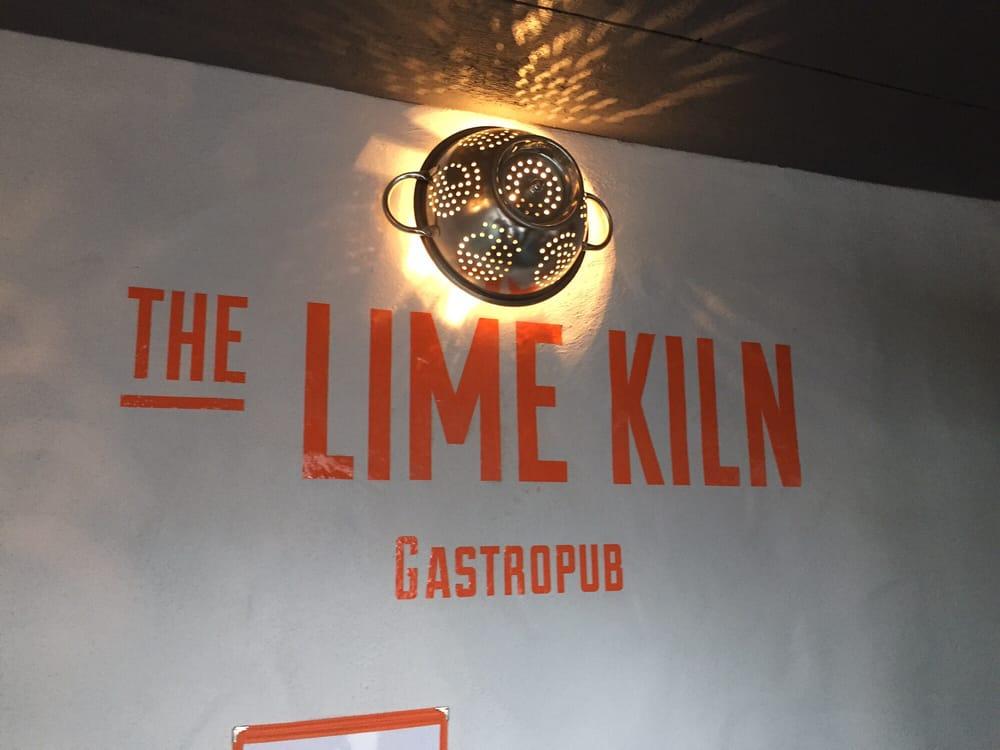 Photos for The Lime Kiln Gastropub | Yelp