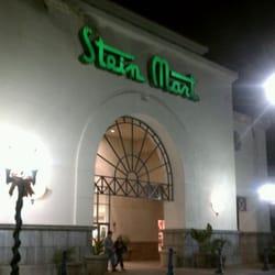 Stein Mart - Rancho Cucamonga, CA, Vereinigte Staaten