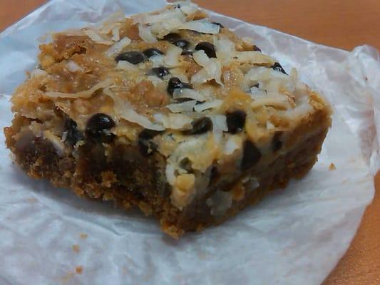 White S Bakery Cafe Brockton Ma