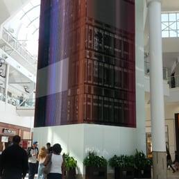 Photos for Arden Fair Mall  Yelp