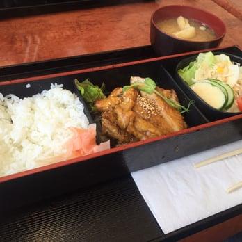 oceans japanese japanese restaurants perth city perth western australia reviews photos. Black Bedroom Furniture Sets. Home Design Ideas