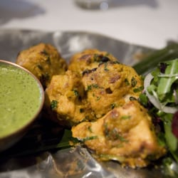 Indian Zest, Sunbury On Thames, London