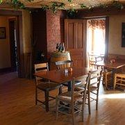 Old House Vineyards - Culpeper, VA, Vereinigte Staaten