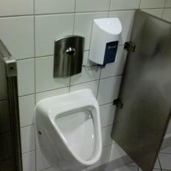 DER, Nürnberg, Bayern