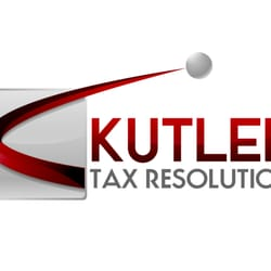 Kutler Tax Resolution Services logo