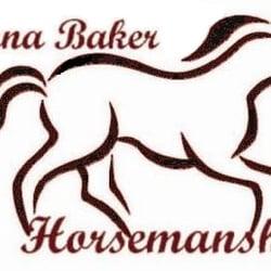 Anna Baker Horsemanship - Lemon Grove, CA, Vereinigte Staaten