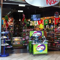 Genesco operates Journeys, Journeys Kidz, and Shi by Journeys stores that offer footwear for young men and women.