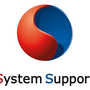 System Support