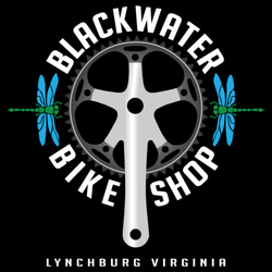 Bikes Unlimited Lynchburg Virginia Bike Shop Lynchburg VA