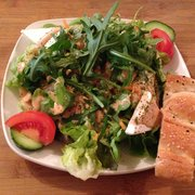 Moraba Salat