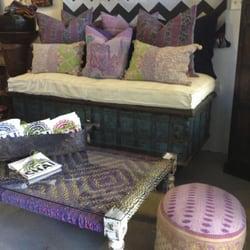 chai studio furniture stores honolulu hi yelp