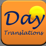 Day Translations