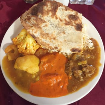 Agra fine indian cuisine 22 photos 47 reviews indian for Agra fine indian cuisine reviews