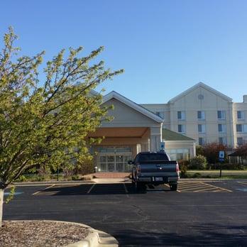 Hilton Garden Inn Kankakee Hotel 455 Riverstone Pkwy Kankakee Il Reviews Photos Yelp