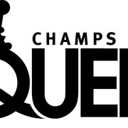 logo Queen club